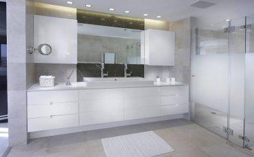 מקלחונים-מעוצבים