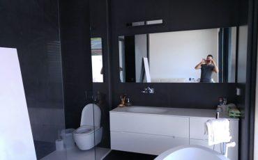 מראות מעוצבות, לסלון, לבית, מראה לאמבטיה